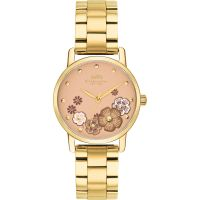 Ladies Coach Watch 14503056