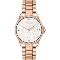 Ladies Coach Watch 14503072