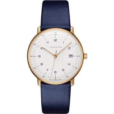 Unisex Junghans Watch 041/7849.00