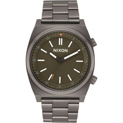 Mens Nixon Watch A1176-2947