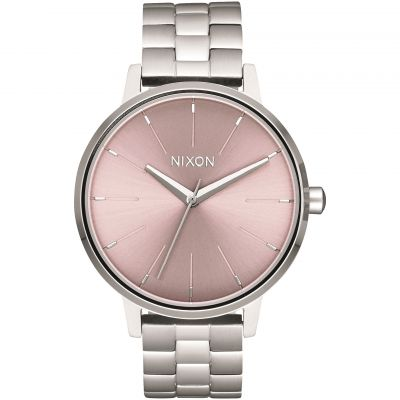 Ladies Nixon Watch A099-2878