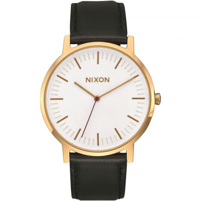 Montre Homme Nixon The Porter 40 Gift Set A1231-2948