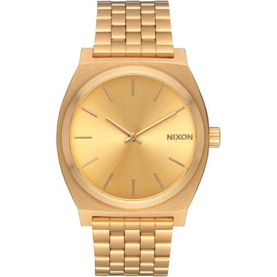 Ladies Nixon Watch A1137-510