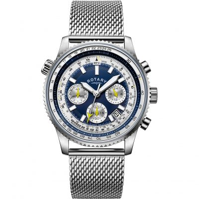 Rotary Watch GB00672/05