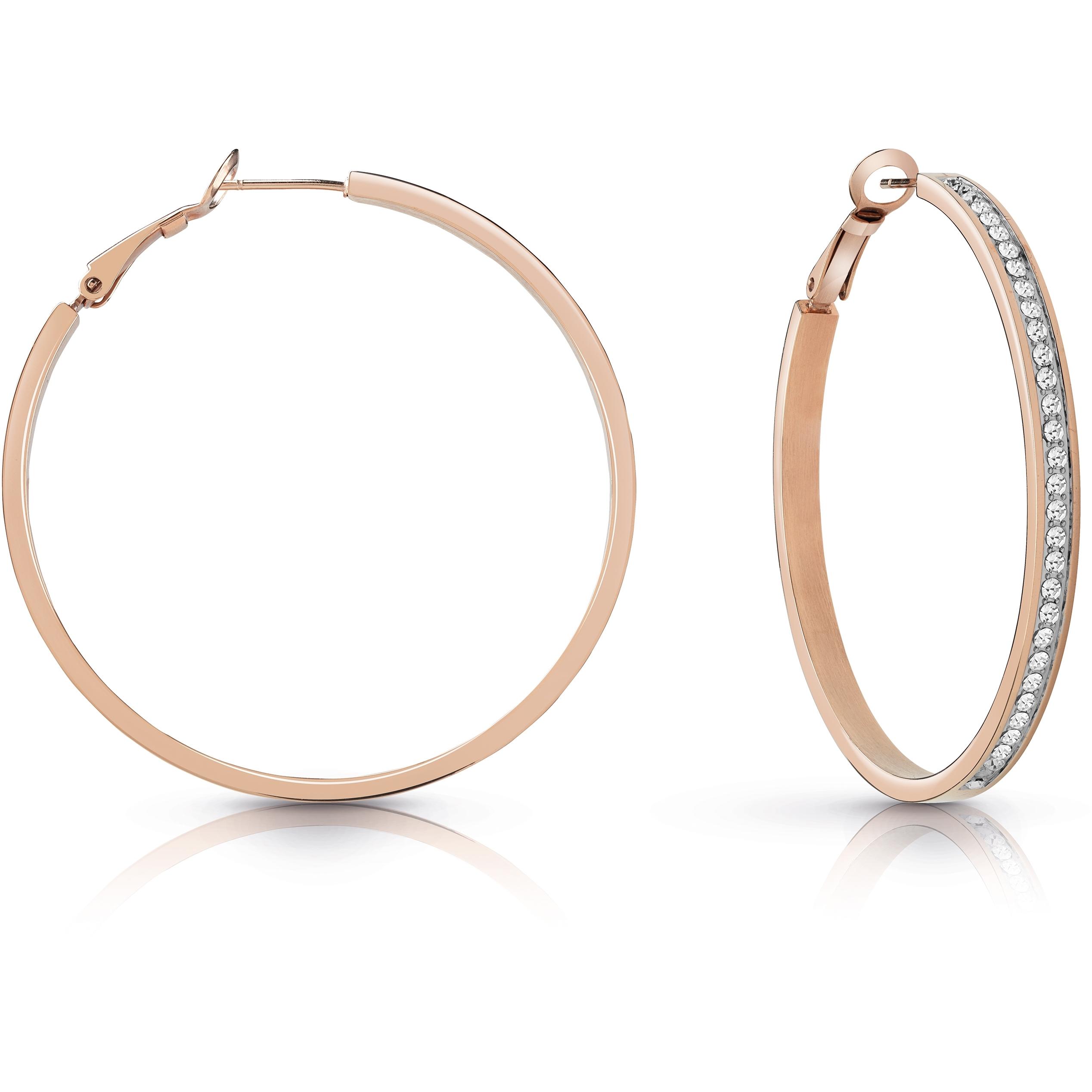 ff776f32b Guess Jewellery (UBE28096) | WatchShop.com™