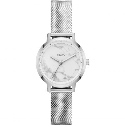 Ladies DKNY The Modernist Watch NY2702