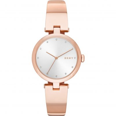 Ladies DKNY Eastside Watch NY2711