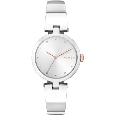 Ladies DKNY Eastside Watch NY2745