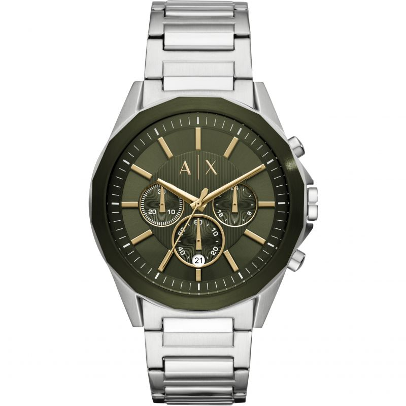 Armani Exchange Watch AX2616 for £149