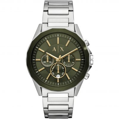 Montre Homme Armani Exchange AX2616