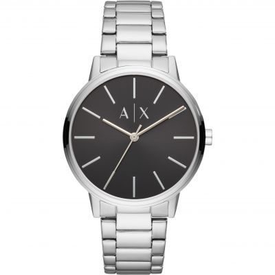 Montre Homme Armani Exchange AX2700