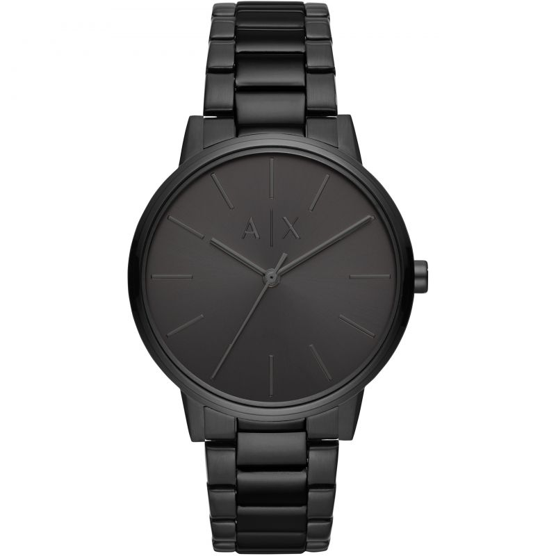 Armani Exchange Watch AX2701 for £149