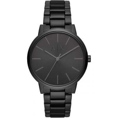 Armani Exchange Herrenuhr AX2701
