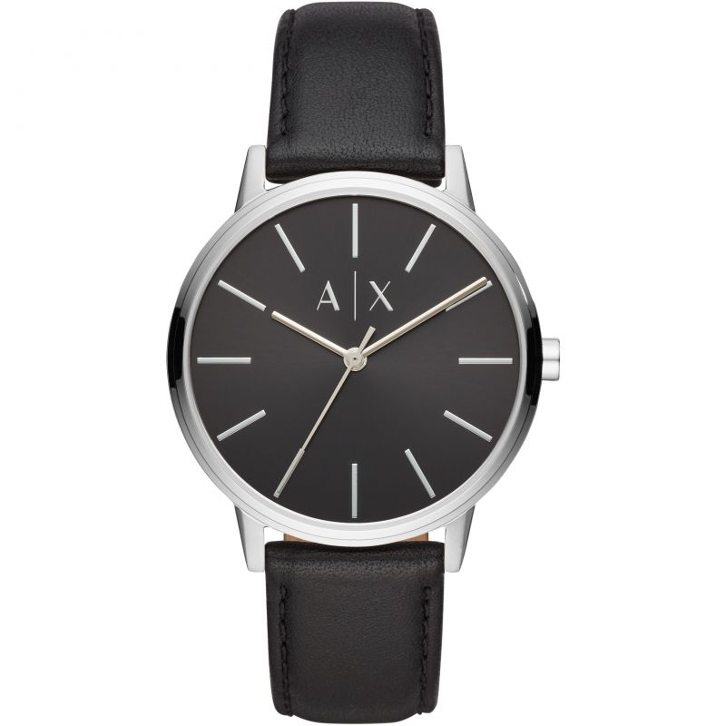 Armani Exchange Watch AX2703 for £75.2