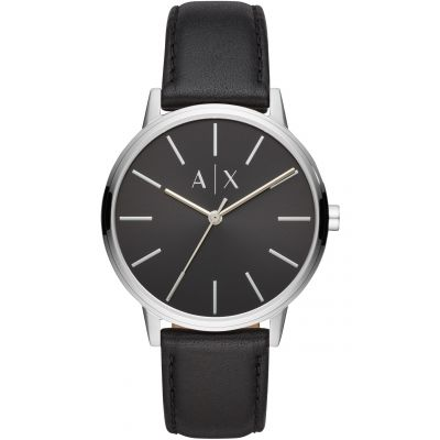 Montre Homme Armani Exchange AX2703