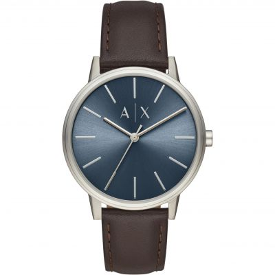 Montre Homme Armani Exchange AX2704