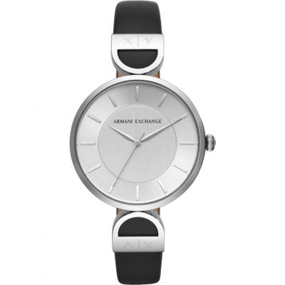 Armani Exchange Damenuhr AX5323