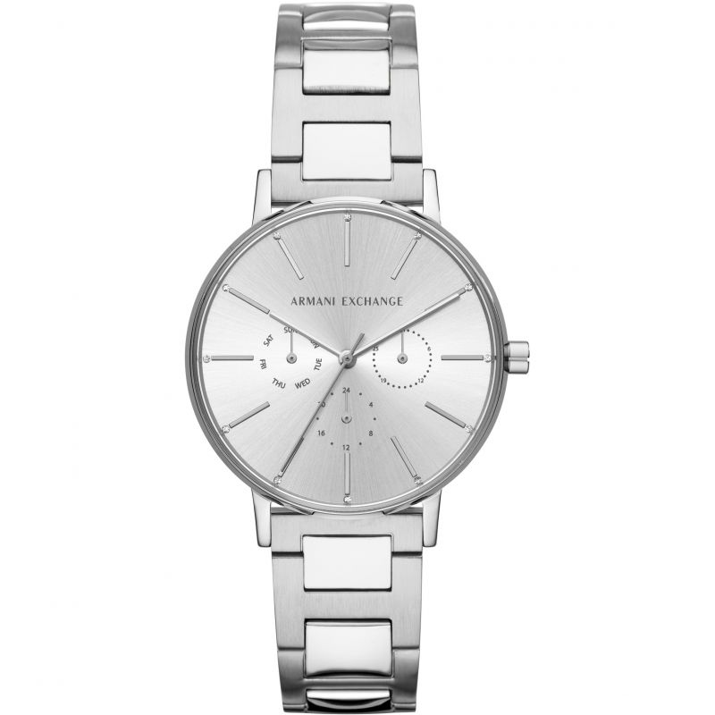 Armani Exchange Watch AX5551