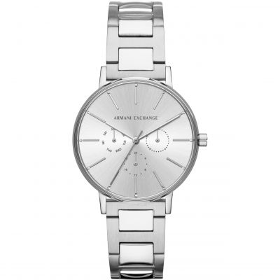 Armani Exchange Damenuhr AX5551