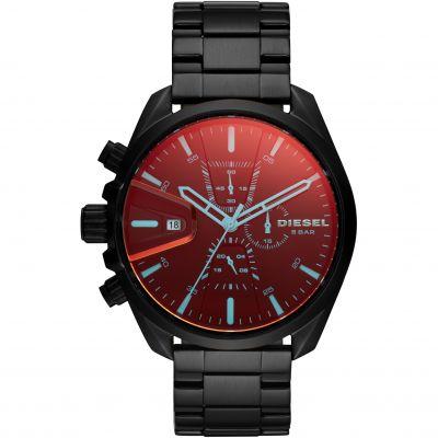 e050cd6f95a Diesel Watch DZ4489