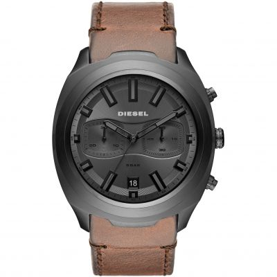 99fd8a16c36 Diesel Watch DZ4491