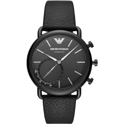 Emporio Armani Connected horloge ART3030