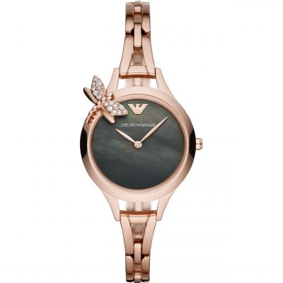 Emporio Armani Watch AR11139