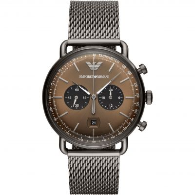 Emporio Armani Watch AR11141
