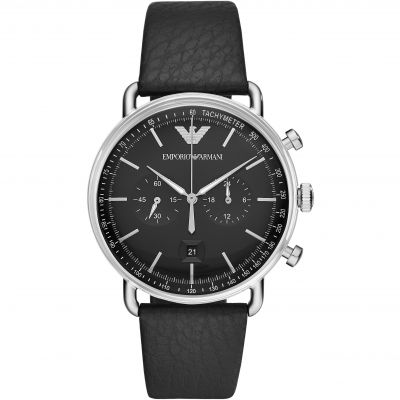Emporio Armani Watch AR11143