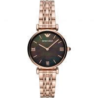 Emporio Armani Watch AR11145