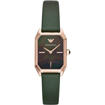 Emporio Armani Watch AR11149