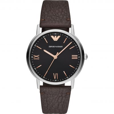 Emporio Armani Watch AR11153