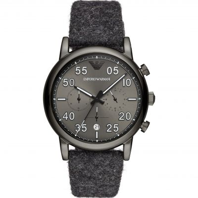 Emporio Armani Watch AR11154