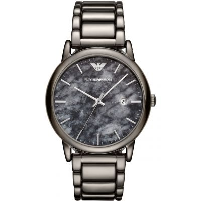Emporio Armani Watch AR11155