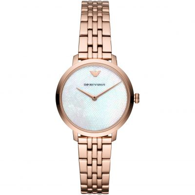 Emporio Armani Watch AR11158