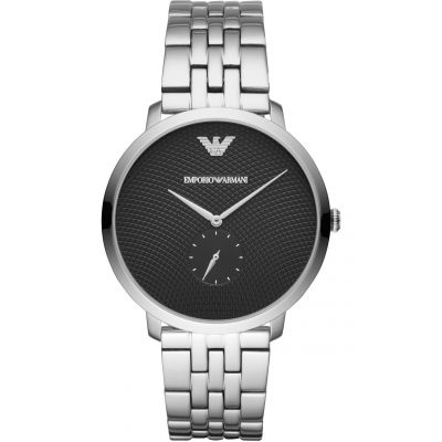 Emporio Armani Watch AR11161