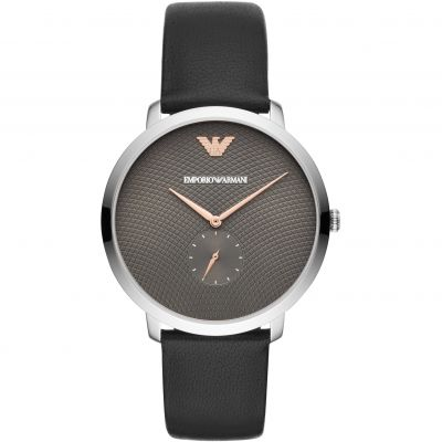 Emporio Armani Watch AR11162