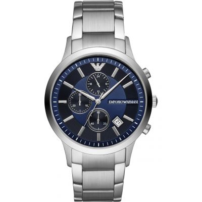 Emporio Armani Watch AR11164