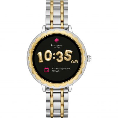 Kate Spade New York Connected Watch KST2007