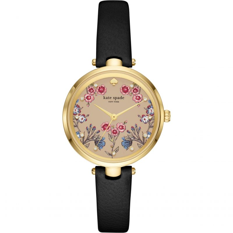 Kate Spade New York Watch KSW1462
