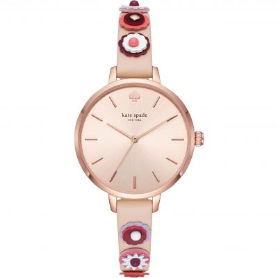 Kate Spade New York Damenuhr KSW1463