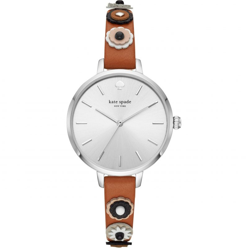 Kate Spade New York Watch KSW1464