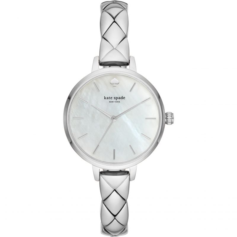 Kate Spade New York Watch KSW1465