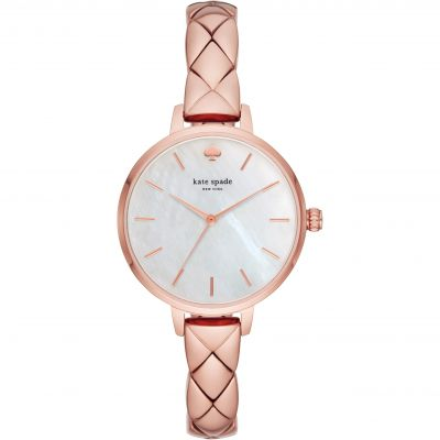 Kate Spade New York Damenuhr KSW1466