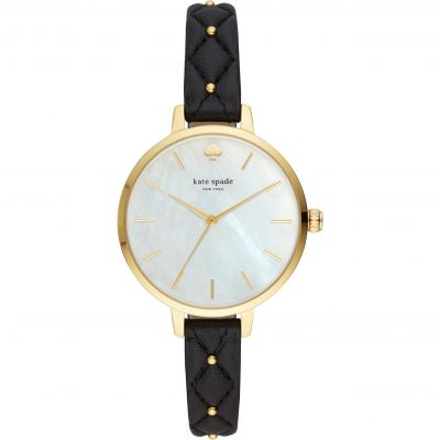 Kate Spade New York Damenuhr KSW1469
