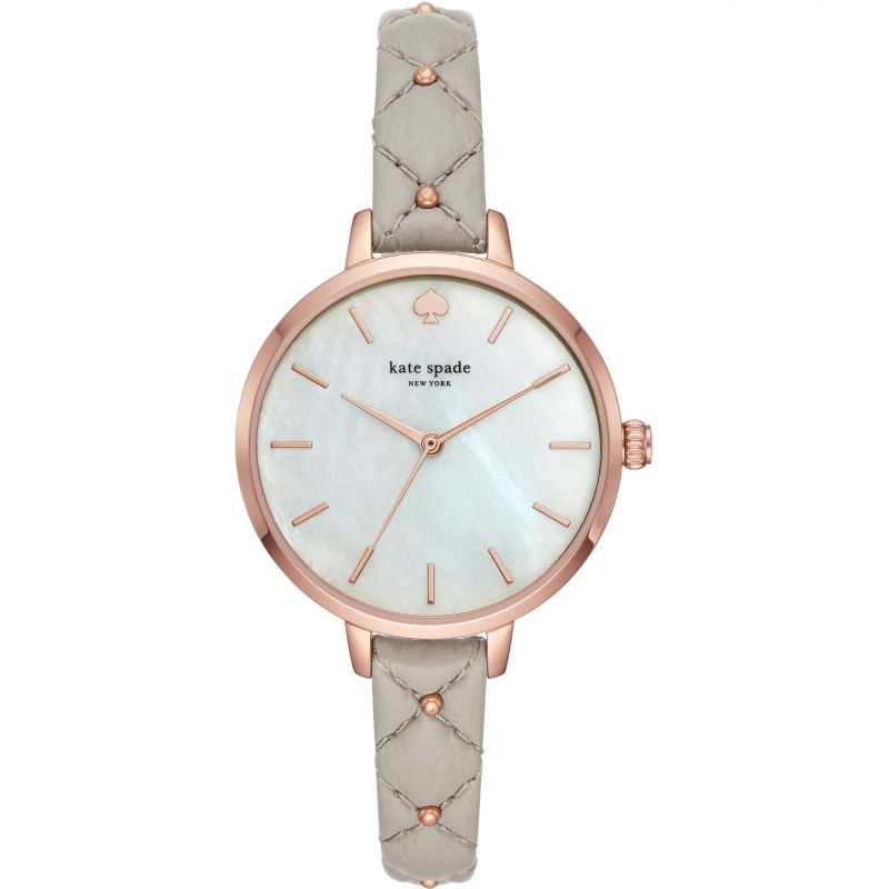 Kate Spade New York Watch KSW1470