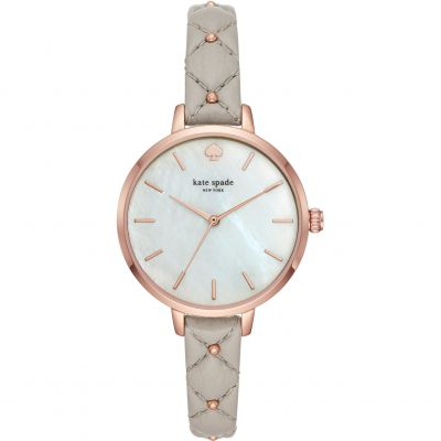 Kate Spade New York Damenuhr KSW1470