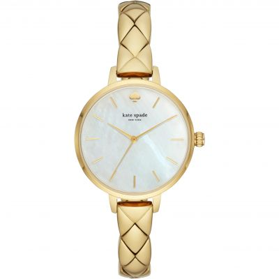 Kate Spade New York Damenuhr KSW1471
