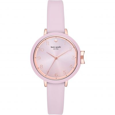 Kate Spade New York Damenuhr KSW1477
