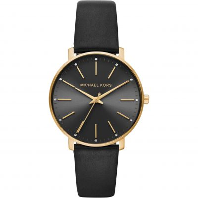 Michael Kors Watch MK2747